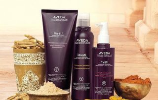Aveda Hair Thickening Tonic